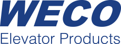 Weco Elevator Products